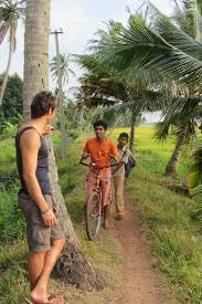 Image result for life in kerala