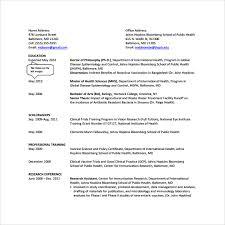 sample functional cv template     download free documents in pdf    functional cv template pdf