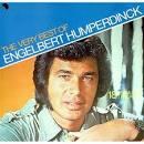 The Very Best of Engelbert Humperdinck