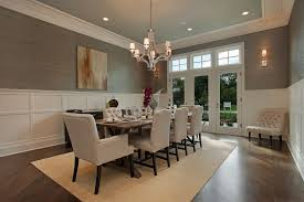 images of formal dining rooms