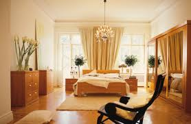 master bedrooms designs bedroom decorating ideas large