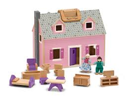 from the manufacturer dolls doll furniture affordable dollhouse furniture