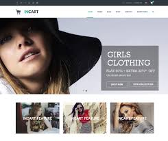 35 best wordpress woocommerce themes for 2017 the theme has a nice support to woocommerce plugin so that you can easily create a complete ecommerce website in