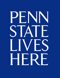 penn state admissions essay prompts   essaypenn state essay questions university