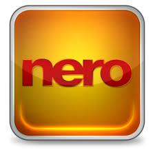برنامج نيرو