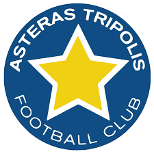 Athlītikos Gymnastikos Syllogos Asteras Tripolīs