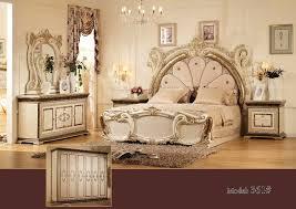 luxury bedroom furniture sets bedroom furniture china deluxe six piece suit china bedroom furniture china bedroom furniture