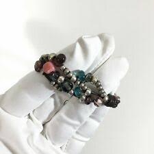 Модные <b>браслеты</b> из бисера <b>UNOde50</b> - огромный выбор по ...