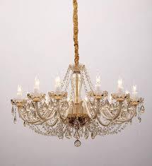 <b>Подвесная люстра FAVOURITE</b> 1738-12P BRENDY купить в ...