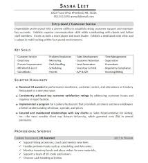 customer service skills list resumes template resume formt customer service skills list resume customer service