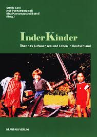 InderKinder Dealing Creatively with <b>Ethnic</b> Classifications | Jewish ...