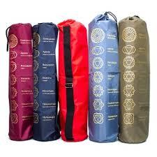 <b>Чехол для коврика</b> Chakra купить - Чехлы, сумки - Товары для ...