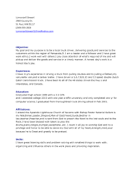 chauffeur resume points cipanewsletter resume chauffeur resume