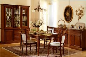 Formal Dining Room Furniture Manufacturers Hampton Oak Table And Chairs Chair Dining Room Table Knockout Oak