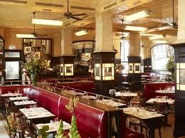 <b>Bobbi Brown Afternoon Tea</b> - Review of Balthazar, London, England ...