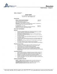 linkedin profile examples for you to use resume examples profile professional resume writing tips professional profile paragraph brefash resume template career profile resume examples how to