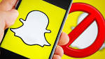 Snapchat DOWN: Severs Down and not Working as Snapchat Twitter Support Responds to Issues