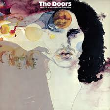 <b>The Doors</b>: <b>Weird</b> Scenes Inside the Gold Mine - Music on Google Play