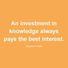 Finance Quotes on Pinterest | Citation Travail, Citation Amour and ...
