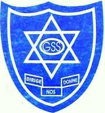 Image result for history of government secondary school owerri