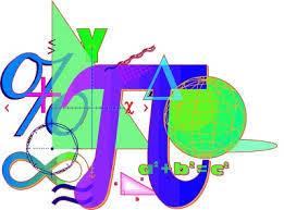 Homework Help   Lancaster  TX   Official Website math logo jpg