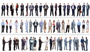 do s and don ts for business attire dressing for workplace success