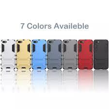 AKABEILA Steady <b>PC</b> TPU Phone Cases For <b>Asus Zenfone</b> 4 Max ...