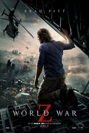 WORLD WAR Z streaming vf,WORLD WAR Z streaming free ,WORLD WAR Z streaming putlocker ,WORLD WAR Z streaming film ,WORLD WAR Z streaming live ,watch WORLD WAR Z full movie ,WORLD WAR Z stream putlocker ,WORLD WAR Z DVDrip
