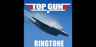 Приложения в Google Play – <b>Top Gun</b> Ringtone