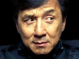 Download wallpaper Husbandly, <b>Jackie Chan</b>, actor, Armor of God Mission <b>...</b> - 513951_muzhnina_dzheki-chan_akter_dospexi-boga-missiya_1920x1440_(www.GdeFon.ru)