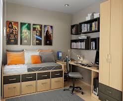furnish small bedroom decor ideas for a small bedroom decorating small bedrooms set interior bedroom furniture ideas small bedrooms