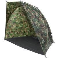 <b>Тенты</b> и шатры <b>Jungle Camp</b> - купить в интернет-магазине ...