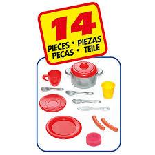 <b>Molto</b> — Детская кухня розовая, <b>Molto</b> 15162 в магазине игрушек ...