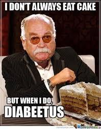 Memes Vault Most Interesting Man In The World Meme Birthday via Relatably.com
