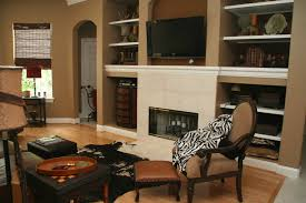 paint colors living room brown  paint colors for living room with brown furniture living room colors with brown furniture house design