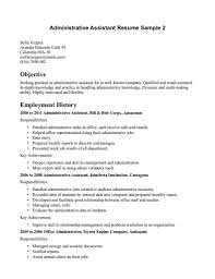 medical administrative assistant resume samples haerve job resume medical administrative assistant resume no experience medical administrative assistant duties resume