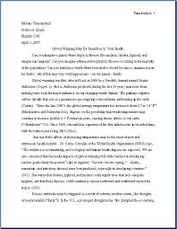 essay structure essay mla header essay mla header citation mla  essay mla header essay mla header citation mla essays cite mla format page mla essays cite