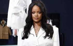 Rihanna's <b>new</b> Amazon Prime <b>fashion special</b> 'The Savage x Fenty ...