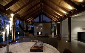 1000 images about valuted ceiling lights on pinterest vaulted ceilings beams and exposed beams ceiling ambient lighting