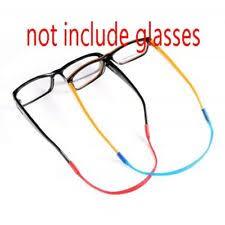Желтые <b>очки ремни</b> и шнуры - огромный выбор по лучшим ...