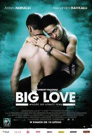 Big Love – Legendado