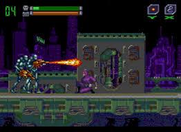 One Hit Wonders of Game Design  Phantom 2040