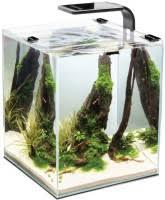 <b>Aquael Shrimp</b> Smart <b>Set</b> 19 л – купить <b>аквариум</b>, сравнение цен ...