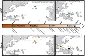Evidence of Coat <b>Color</b> Variation Sheds <b>New Light</b> on Ancient Canids