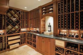 1000 images about wine cellar on pinterest wine cellar wine rooms and wine cellar design mahogany wine cellars traditional wine cellar
