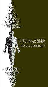 MFA in Creative Writing and Environment   Department of English Department of English Iowa State University     s three year MFA program in Creative Writing and Environment emphasizes study in creative writing   poetry  fiction  nonfiction