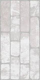 Коллекция <b>керамогранита Estima Old Bricks</b> в интернет-магазине ...