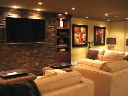 themed family rooms interior home theater: decorationsegypt style basement home theater room decor ideas brown leather home theater sofa classic