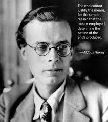Image gallery for : ends justify the means quotes