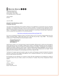 doc 585600 doc506536 sample fundraising proposal template 3 fundraising letter templates
